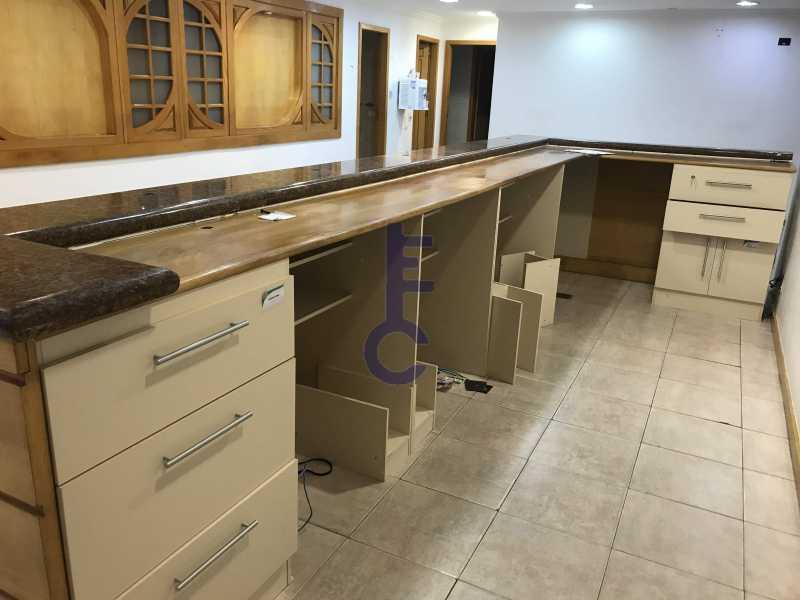 IMG_4605 - Andar corrido Locação clinicas Metro - EC8218 - 5