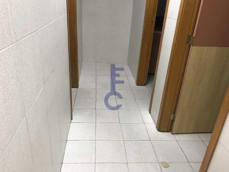 IMG_4612 - Andar corrido Locação clinicas Metro - EC8218 - 24