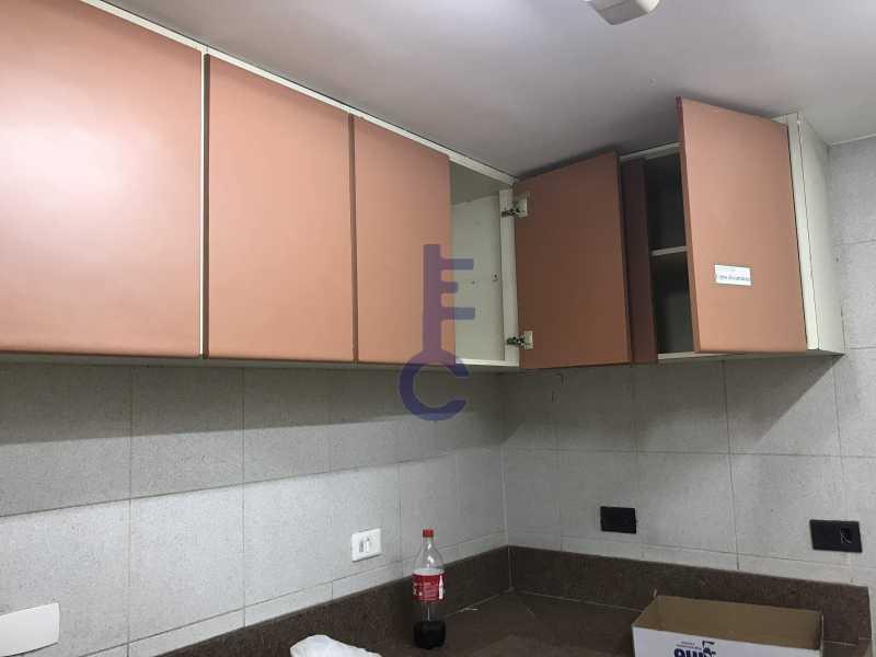 IMG_4616 - Andar corrido Locação clinicas Metro - EC8218 - 26