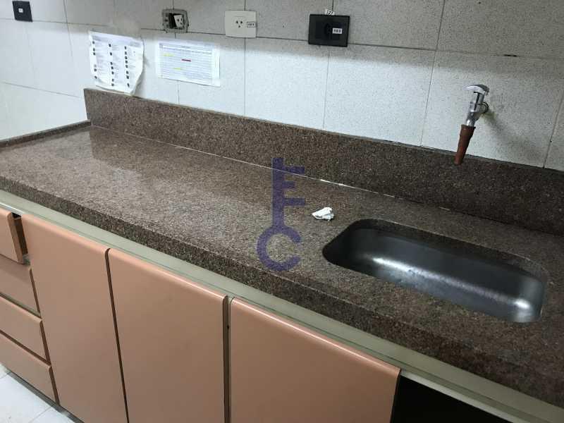 IMG_4617 - Andar corrido Locação clinicas Metro - EC8218 - 27