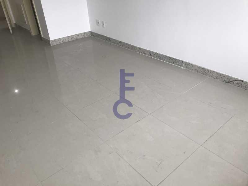 IMG_5789 - Sala locação - Saens Pena - EC8227 - 6