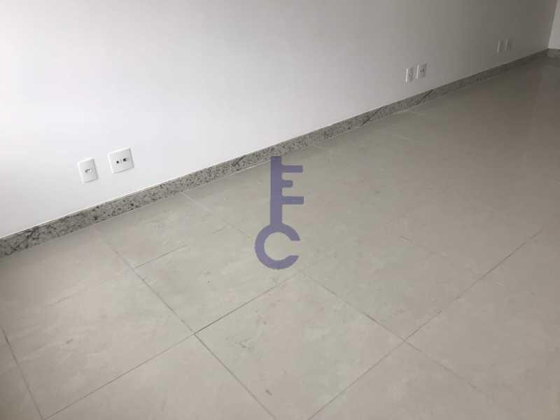 IMG_5791 - Sala locação - Saens Pena - EC8227 - 7