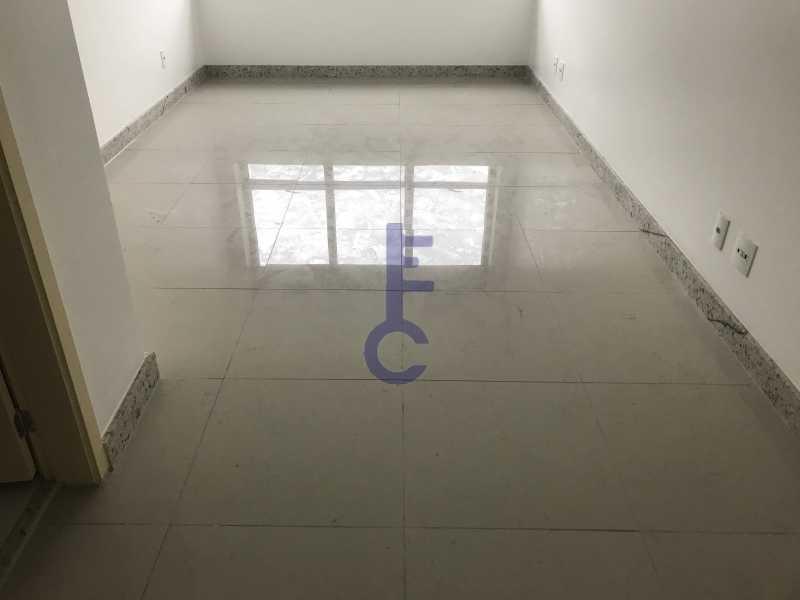 IMG_5792 - Sala locação - Saens Pena - EC8227 - 4