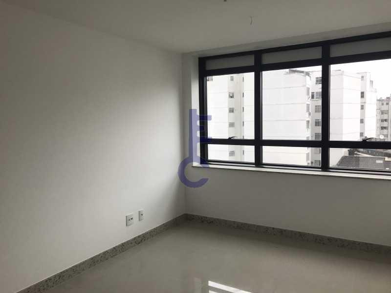 IMG_5798 - Sala locação - Saens Pena - EC8227 - 3