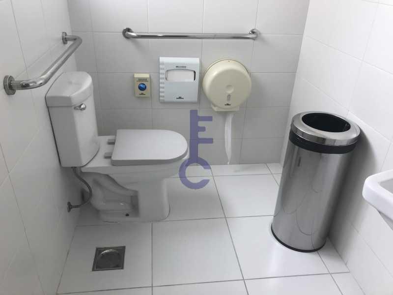 IMG_5808 - Sala locação - Saens Pena - EC8227 - 21