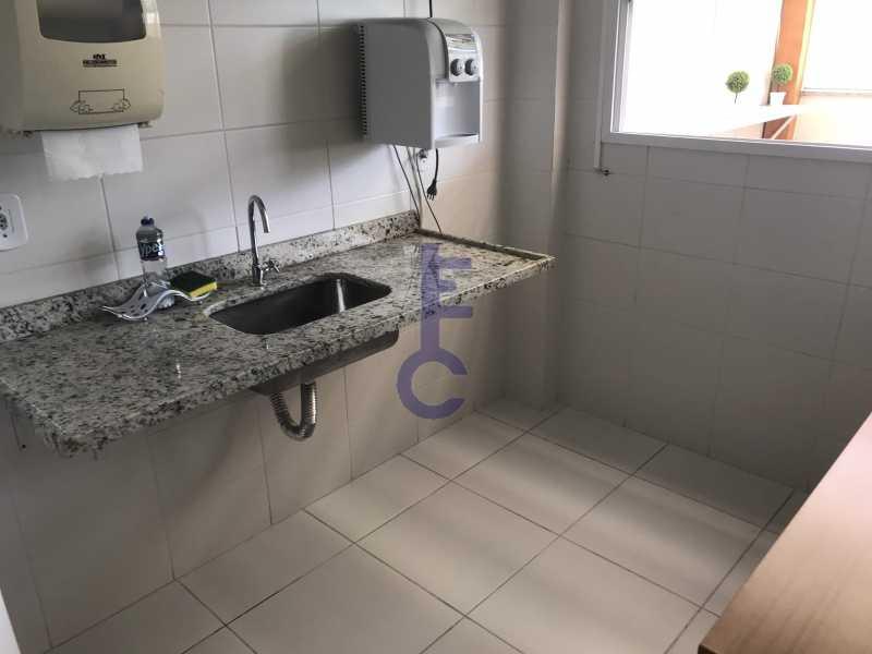 IMG_5809 - Sala locação - Saens Pena - EC8227 - 22