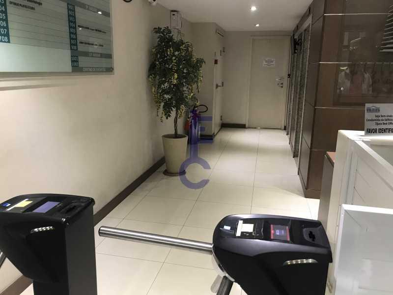 IMG_5824 - Sala locação - Saens Pena - EC8227 - 13