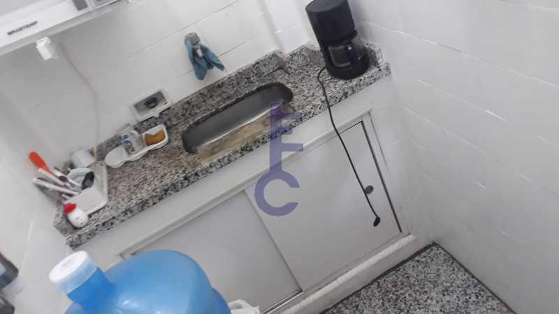 20180917_143457 - Sala Comercial Venda Centro da Cidade - EC8228 - 4