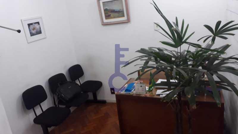 20180917_143505 - Sala Comercial Venda Centro da Cidade - EC8228 - 5