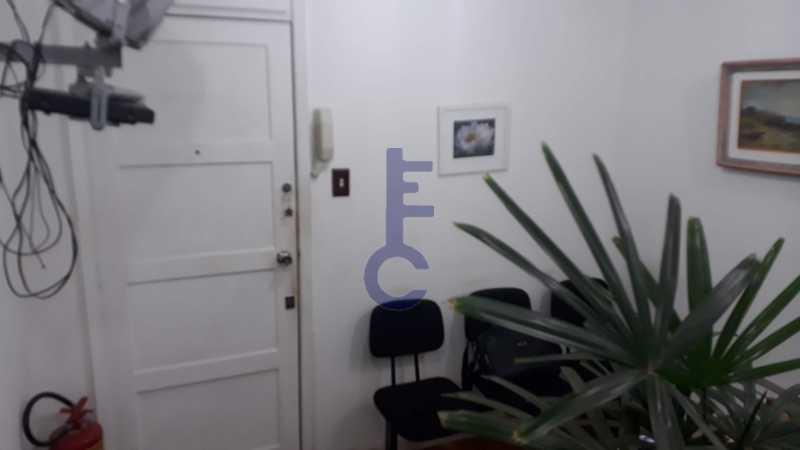 20180917_143727 - Sala Comercial Venda Centro da Cidade - EC8228 - 6