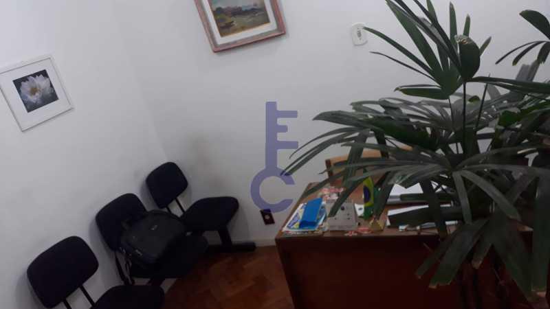 20180917_143349 - Sala Comercial Venda Centro da Cidade - EC8228 - 13