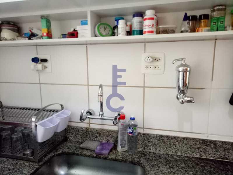 WhatsApp Image 2018-09-20 at 1 - 2 Quartos Metro Uruguai - EC20128 - 15