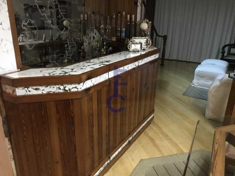 IMG_8334 - casa triplex tijuca - EC7295 - 5