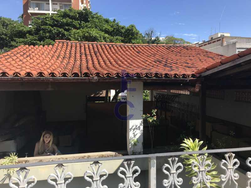 IMG_8359 - casa triplex tijuca - EC7295 - 30