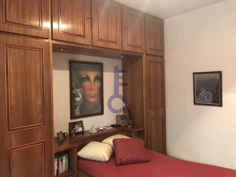 IMG_8313 - casa triplex tijuca - EC7295 - 9