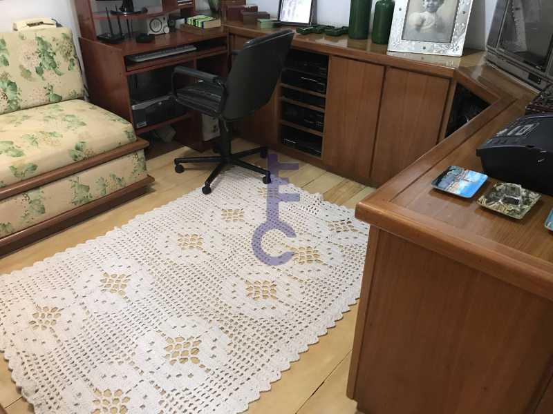 IMG_8318 - casa triplex tijuca - EC7295 - 7