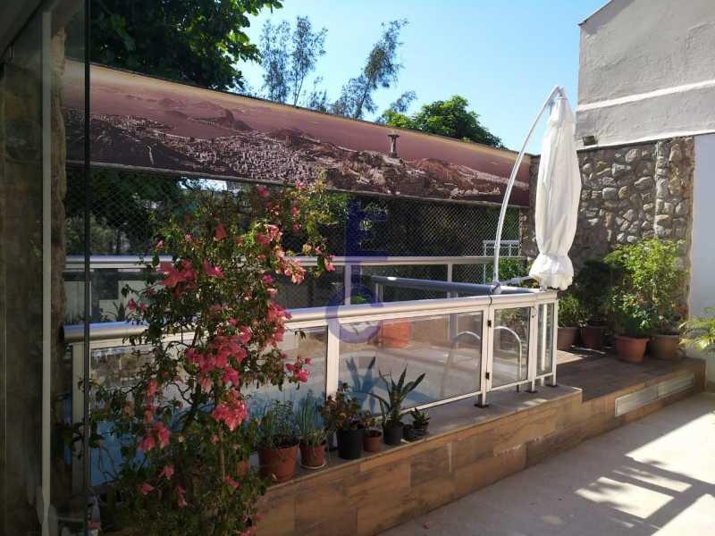 3dc60501-b7f0-44a3-9637-453b26 - Cobertura Jardim Oceanico - EC6209 - 3