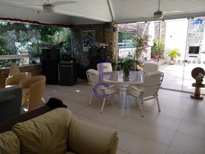 3ec77ccf-daf6-4910-852f-d11a89 - Cobertura Jardim Oceanico - EC6209 - 13