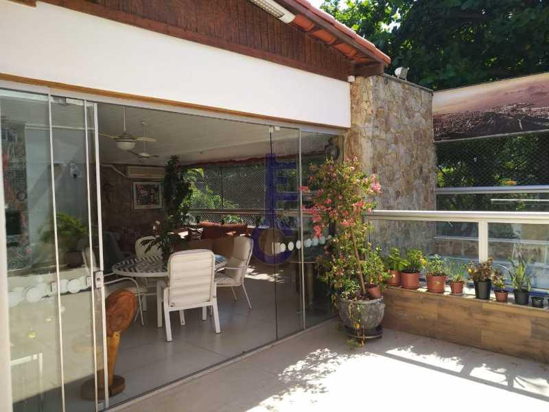 4de77739-f118-4d8d-893c-db687b - Cobertura Jardim Oceanico - EC6209 - 6