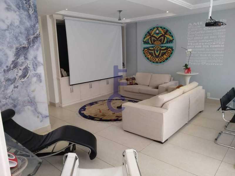 5d8c7abb-2a1b-4a02-856c-212fc1 - Cobertura Jardim Oceanico - EC6209 - 14