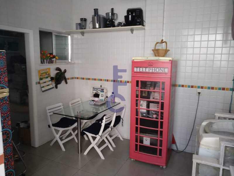 6baf037d-6929-4037-adfc-958ab7 - Cobertura Jardim Oceanico - EC6209 - 28