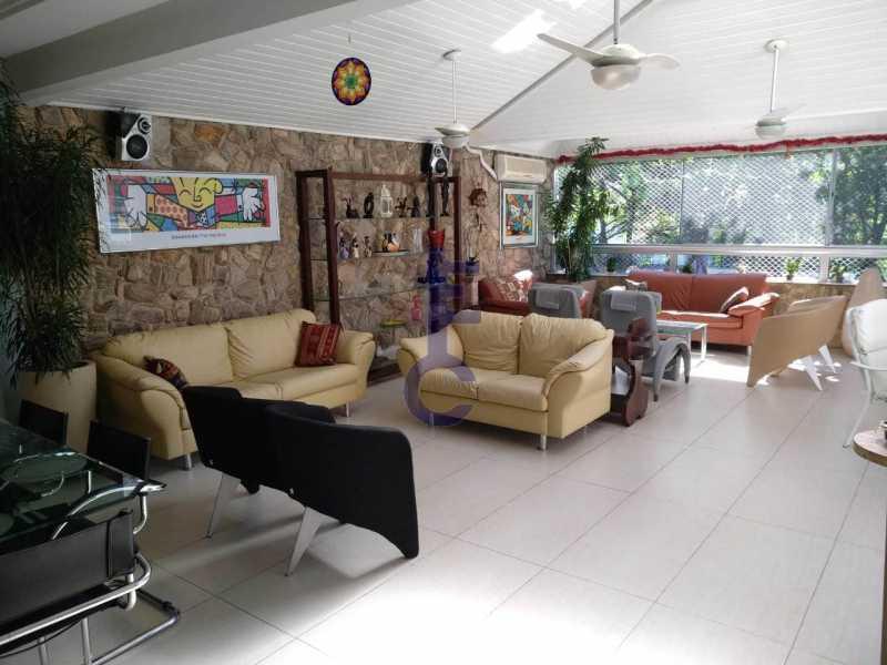 6e9f7764-ec55-4b57-924b-1052cd - Cobertura Jardim Oceanico - EC6209 - 15