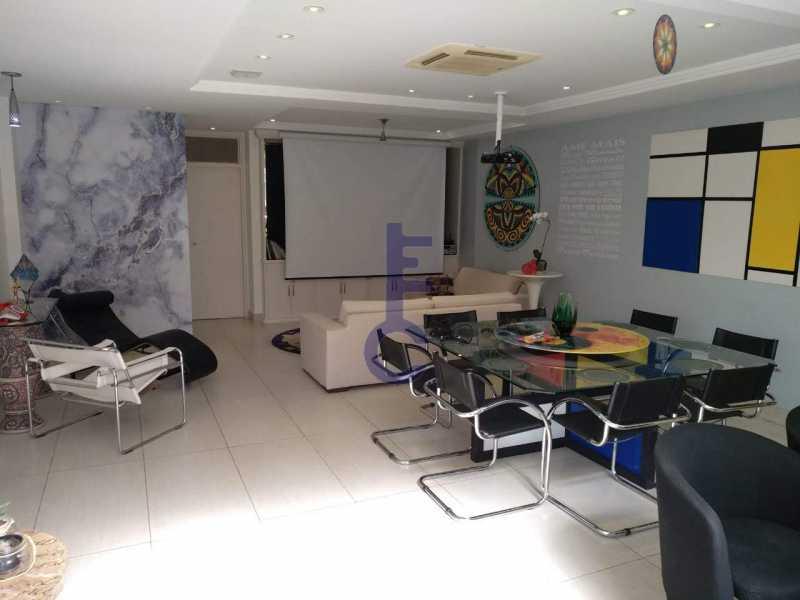 77dd71dc-5fc9-451e-8e68-b28dce - Cobertura Jardim Oceanico - EC6209 - 12