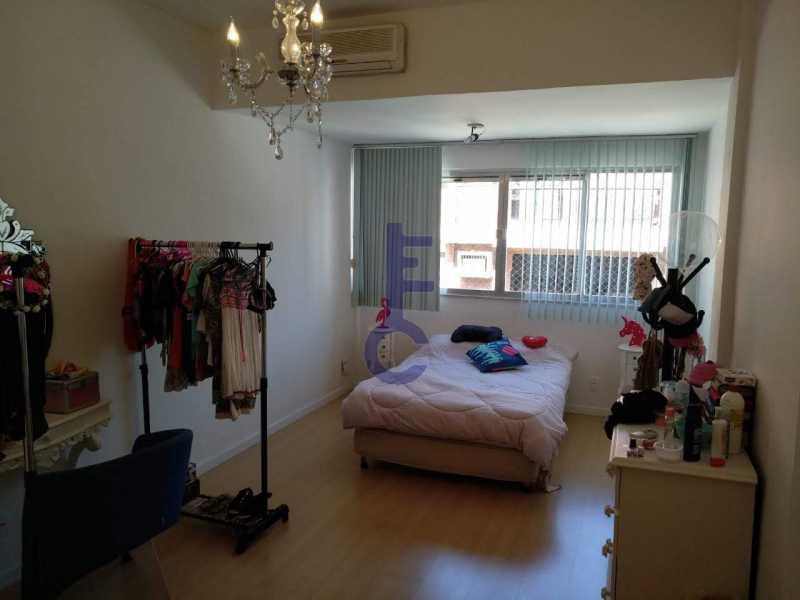 184dbaf1-4381-412f-814c-70d3e6 - Cobertura Jardim Oceanico - EC6209 - 18