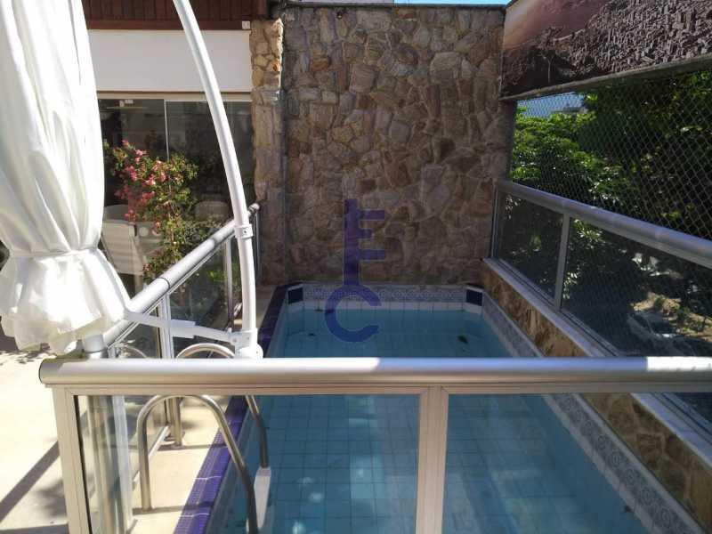 314e4e20-34c6-41c3-ac52-f93bda - Cobertura Jardim Oceanico - EC6209 - 1