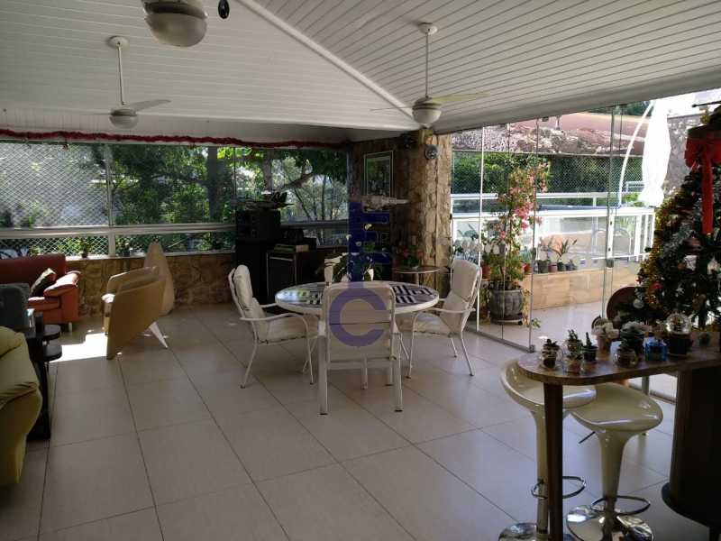 8393fbb0-2a6c-4a04-9f7f-dbc6c0 - Cobertura Jardim Oceanico - EC6209 - 19