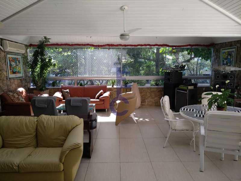 16112f12-aed7-4e57-821d-9f06b6 - Cobertura Jardim Oceanico - EC6209 - 20