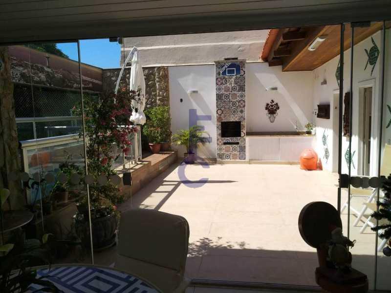 629466cc-7600-463f-8e5d-0ef6f8 - Cobertura Jardim Oceanico - EC6209 - 11