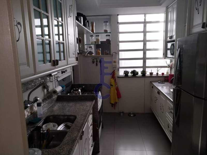 ae810b97-ecb6-4a45-afd5-f952be - Cobertura Jardim Oceanico - EC6209 - 30