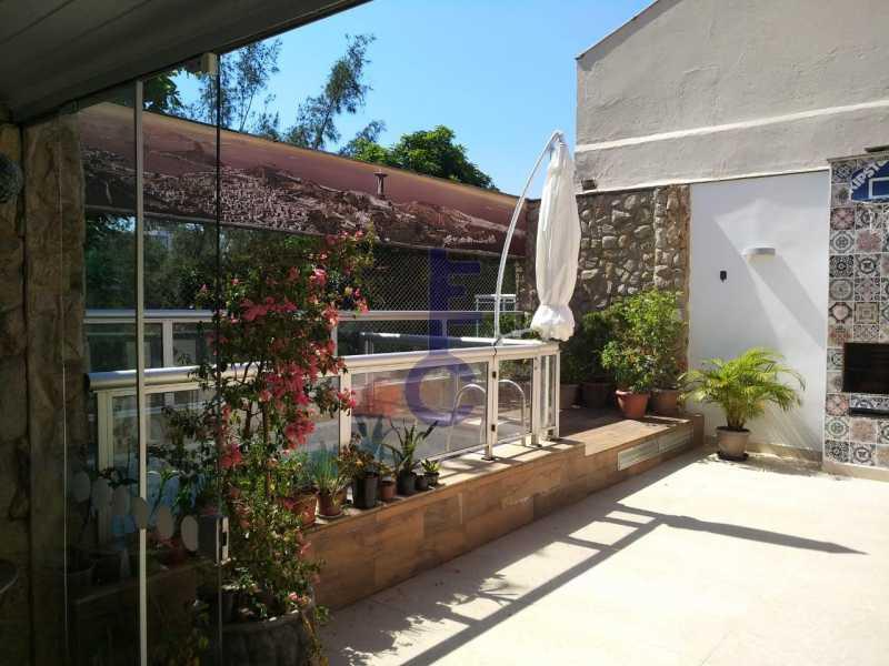 b55bfc6e-a1ec-4bd2-96bf-6f3119 - Cobertura Jardim Oceanico - EC6209 - 7