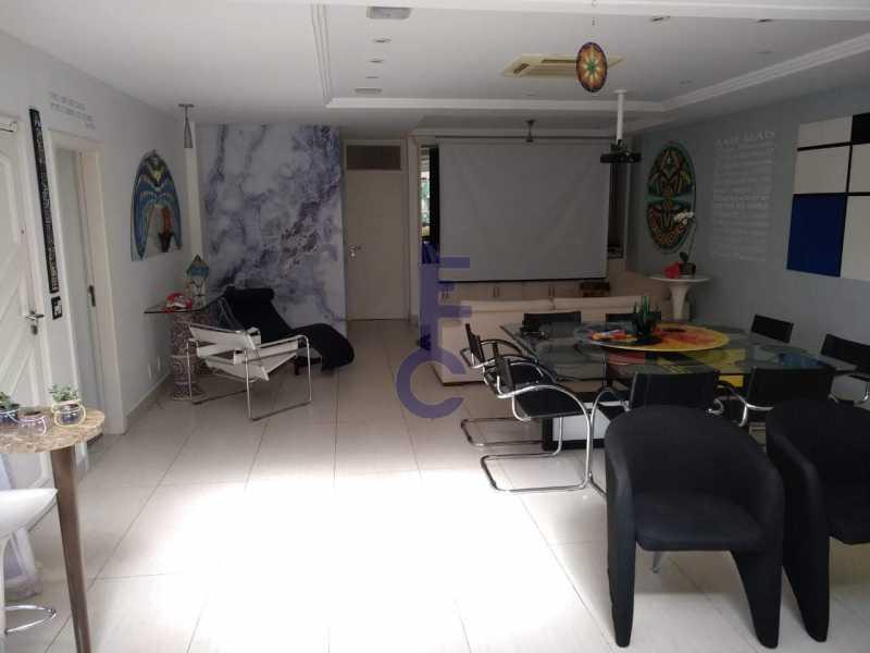 e475744d-277e-46ff-b415-59d775 - Cobertura Jardim Oceanico - EC6209 - 16