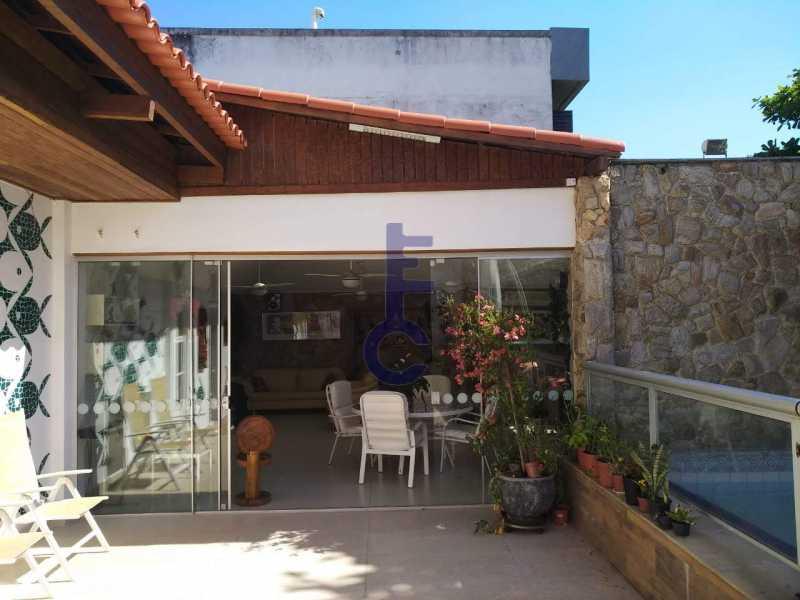 f232eebb-f50f-4185-aa56-78ea6a - Cobertura Jardim Oceanico - EC6209 - 8