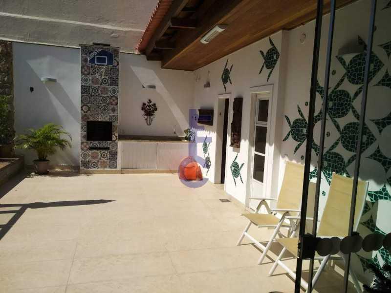 fa594e24-928a-4736-acf2-4c3954 - Cobertura Jardim Oceanico - EC6209 - 9
