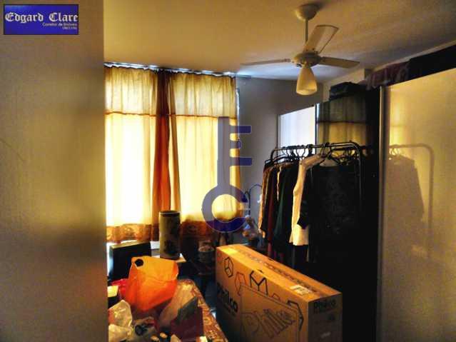 11 - Apartamento Rua General Roca,Tijuca,Rio de Janeiro,RJ À Venda,2 Quartos,78m² - EC2296 - 12