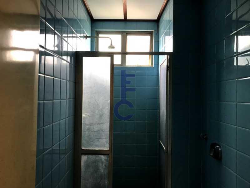 IMG_1120 - Apartamento 4 quartos para alugar Tijuca, Rio de Janeiro - R$ 5.000 - EC4201 - 21