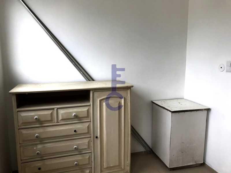 IMG_1123 - Apartamento 4 quartos para alugar Tijuca, Rio de Janeiro - R$ 5.000 - EC4201 - 20
