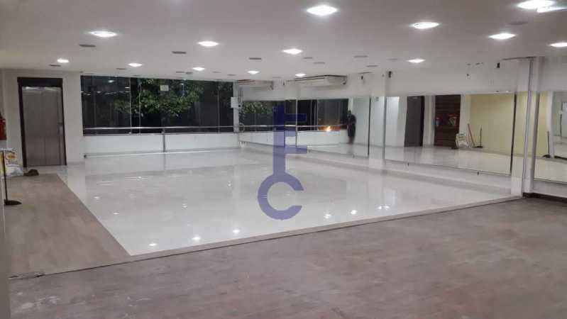 1dd2d726-e63c-4485-96f9-1f43f2 - Prédio Comercial Tijuca Locação - EC8235 - 4