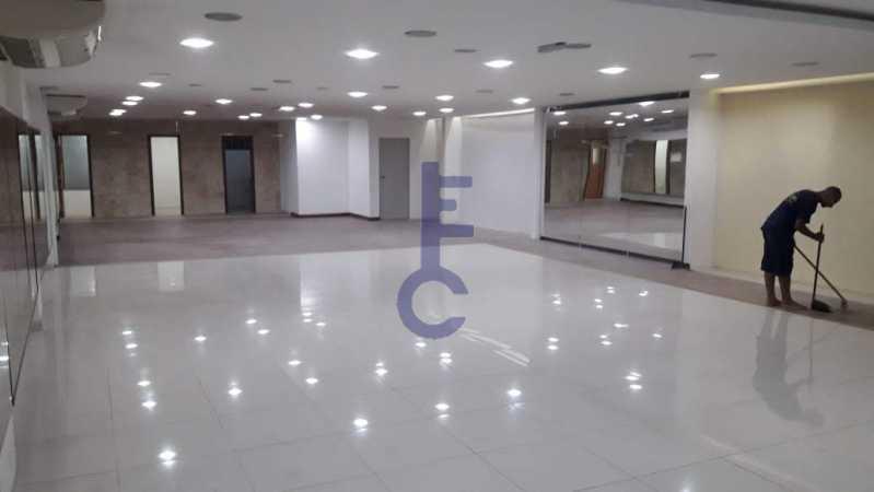 30772cea-da0a-4fc4-ac33-b36ae3 - Prédio Comercial Tijuca Locação - EC8235 - 9