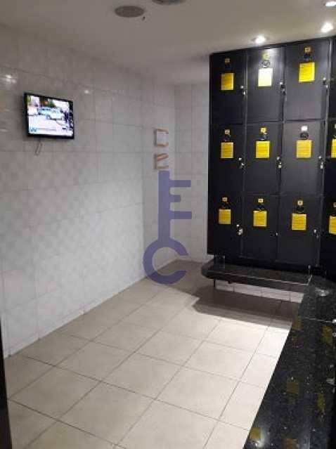 bf8546f9-f053-4105-9a1a-8d77a7 - Prédio Comercial Tijuca Locação - EC8235 - 16
