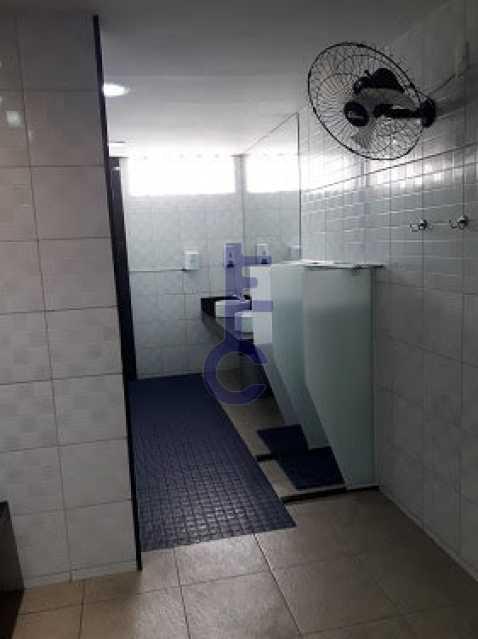 e28723cf-cd55-4255-b730-5c4545 - Prédio Comercial Tijuca Locação - EC8235 - 18