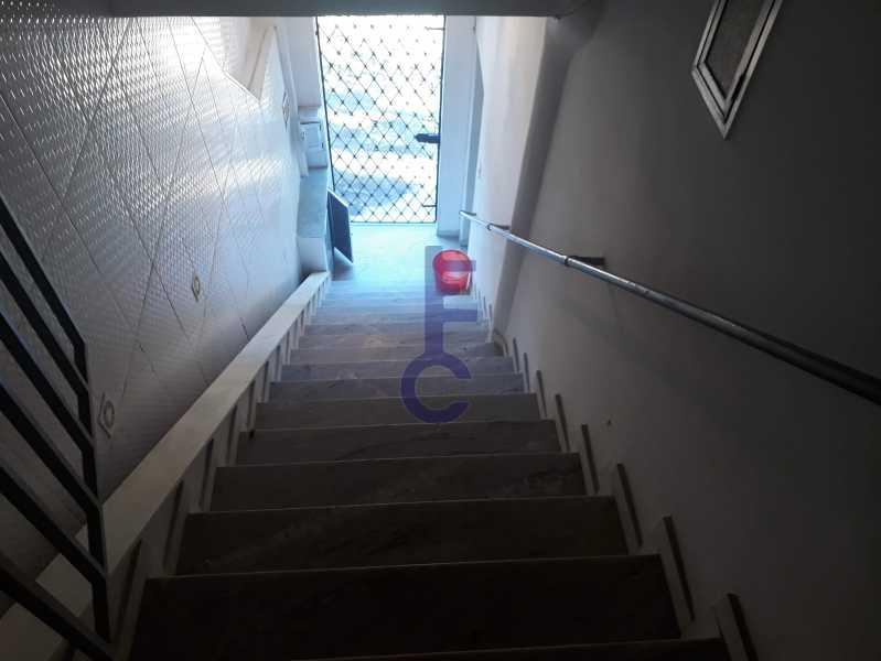 20190612_090410 - casa duplex com terraço 3 vagas de garagem - EC4203 - 25