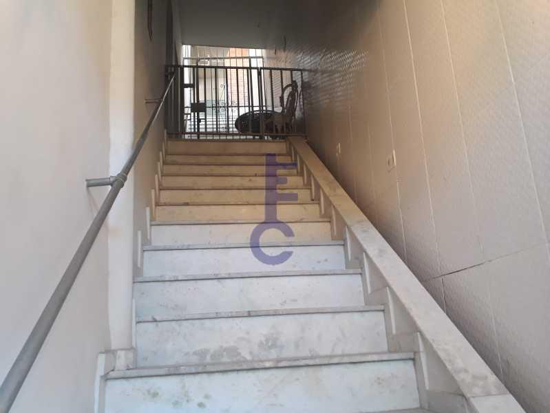 20190612_090456 - casa duplex com terraço 3 vagas de garagem - EC4203 - 26