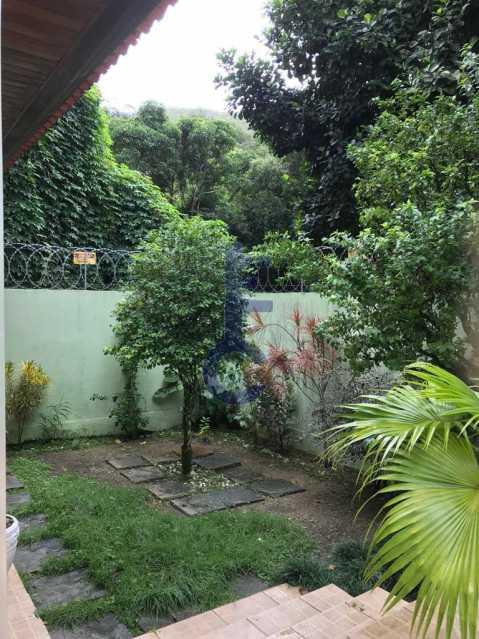 IMG-20190703-WA0021 - Casa Ecologica 4 Quartos - EC7298 - 1