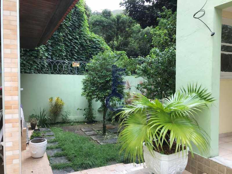 IMG-20190703-WA0004 - Casa Ecologica 4 Quartos - EC7298 - 27