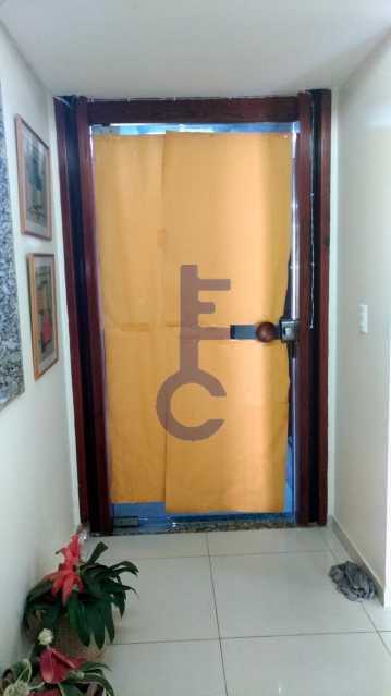1 - Sala Comercial 74m² à venda Penha Circular, Rio de Janeiro - R$ 280.000 - EC8237 - 23