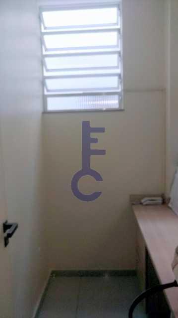 3 - Sala Comercial 74m² à venda Penha Circular, Rio de Janeiro - R$ 280.000 - EC8237 - 25